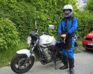 andrea-fahrt-motorrad